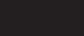 Natteravnene_logo.png
