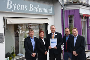Reception_Byens-Bedemand2.jpg