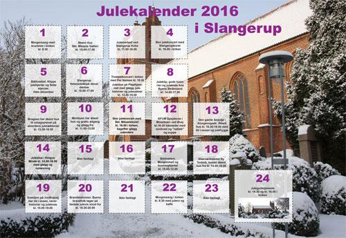 julekalender_2016_small.jpg