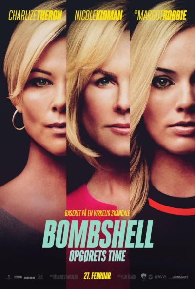 Bombshell-1600.hd.jpg