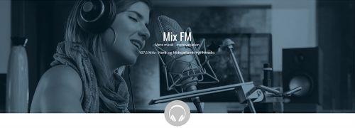 mix-fm_foto.jpg