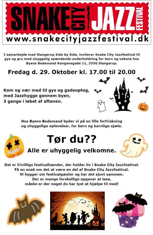 Plakat_Gys_d._29-10-2021.jpg