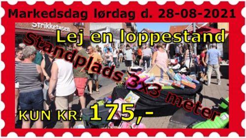Loppestand_FB_2021.jpg