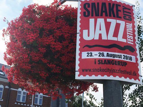 Slangerup_Jazz_2018_nordea.jpg
