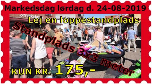 Loppestand_2019_FB.jpg