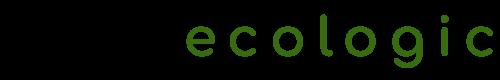 babyecologic-logo.png