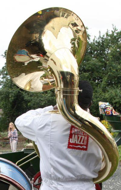 jazz_igen.jpg